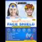 Face Shield for Boys